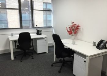CB1 Business Centre