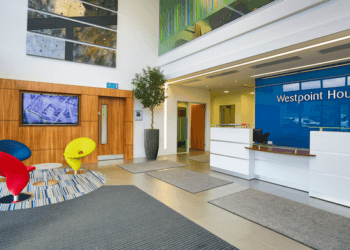 Serviced Office Space Aberdeen Offices To Rent In Aberdeen